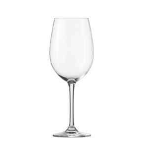 Classico Bordeaux 650ml