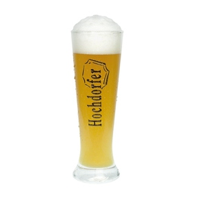 Weizenbierglas Basic 0,5l