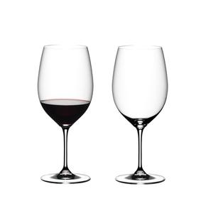 RIEDEL VINUM - Cabernet Sauvignon/Merlot (Bordeaux) 2er-SET