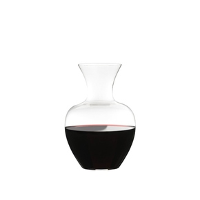 RIEDEL - Decanter Apple NY