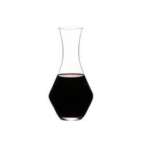 RIEDEL - Decanter Merlot
