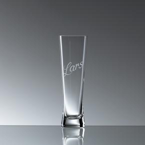 Pilsglas 0,3l