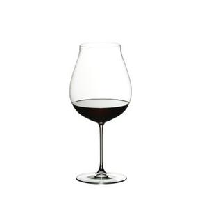 RIEDEL VERITAS Neue Welt Pinot Noir/Nebbiolo/Rosé Champagner