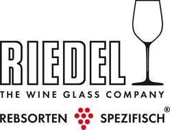 https://wiesensteiger-glaswerkstaette.de/de/dateien/artikelbilder/riedel-logo-gvs_2011_schwarz_d.jpg?&x=248&y=190