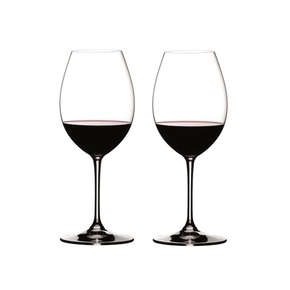 VINUM XL - Syrah/Shiraz 2er-SET