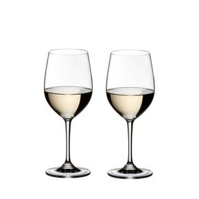 RIEDEL VINUM - Viognier/Chardonnay 2er-SET