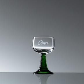 Weinrömer Ruwer 0,1l