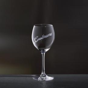Vinea Wein
