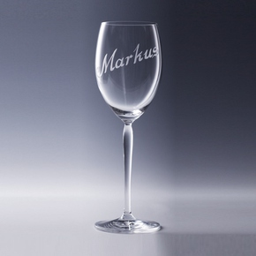 Plaisir Weißwein