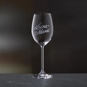 Wellness Wein
