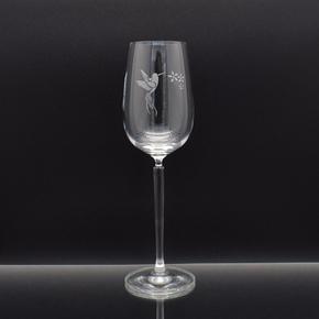 Eve Weinglas Kolibri 250ml