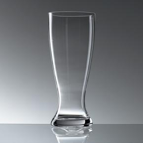 2L Weizenbierglas