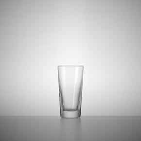 Shotglas Spiegelau
