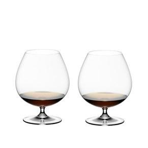 RIEDEL BAR - Brandy 2er-SET