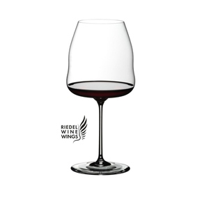 Winewings Pinot Noir/Nebbiolo