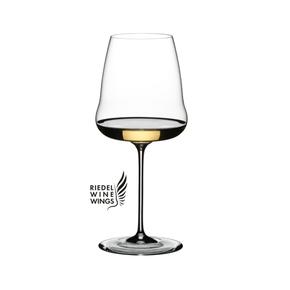 Winewings Chardonnay