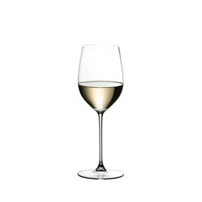 Veritas Viognier / Chardonnay